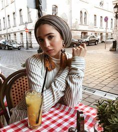 MARIA ALIA (@mariaalia) • Instagram photos and videos