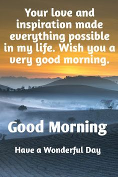 messages collection morning pictures quotes.html