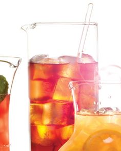 Dark and Stormy with Ginger Ale      33    0          Email      Save      Print