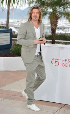 need to go to cannes