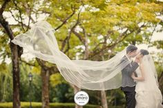Prewedding photo by Amara Pictures Visit www.bridestory.com for an extensive list of wedding vendors and inspirations.  #prewedding #weddingphoto #photography #photoshoot #photo #wedding #wedding #weddingideas #weddinginspirations #weddingconcept #weddingstyle #ideas #inspirations #style #concept #ceremony #marriage #married #tiestheknot #Bride #groom #bridesmaids #groomsmen #bridal  #beautiful #pretty #stunning #breathtaking #love