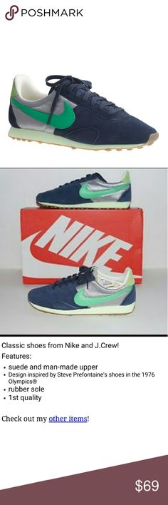 Air max Nike size 4 Fresh Neon Green Nike Shoes Sneakers | My Posh Picks |  Pinterest | Air max, Neon green and Green nike shoes