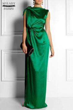 Dress, Lena