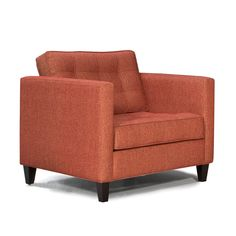 Vito Chair (by Younger)  $916