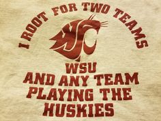Washington State University, Quotes, Quotations, Qoutes, Manager Quotes