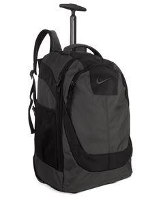 22 Best Nike Backpacks images  b4d9eead9363e