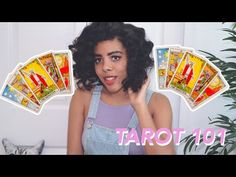 Any Aries woman (and everyone who knows her) gets that this powerful leader of the zodiac signs only wants the best. So here are the 12 BEST Aries memes for describing her personality traits EXACTLY. Best Tarot Decks, Love Tarot Card, Tarot Cards For Beginners, Aries Woman, Tarot Learning, Thing 1 Thing 2, Reading, Psychics, Youtube