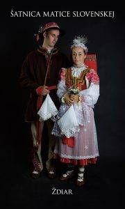 Kostýmy a kroje – Matica slovenská Folk Clothing, Heart Of Europe, Slovenia, Harajuku, Captain Hat, Costumes, Country, Vintage, Czech Republic
