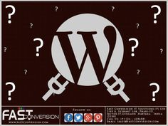 Customize Wordpress Plugin for Blog and Website