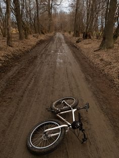 #Mountain Bike Trails In Vermont During  Spring! Like, Repin, Share, Follow Me! Thanks!