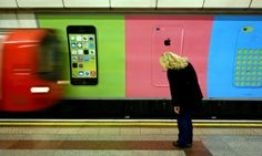 Apple iPhone 'kill switch' cuts thefts -- Microsoft and Google are to follow | The Guardian 6/23