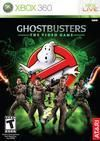 Ghostbusters: The Video Game xbox360 cheats