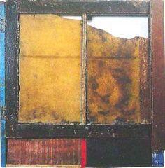 Carlos Rojas | banrepcultural.org Painting, Colombia, Art, Painting Art, Paintings, Painted Canvas, Drawings