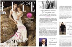 Entrevista a M&M en #ElleSpose