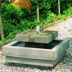 Buy Escala Fountain online with free shipping from thegardengates.com