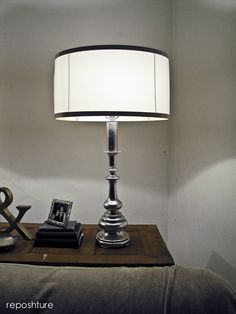 Frockz lampshade slipcovers lighting lamps fans pinterest shade slipcovers mozeypictures Gallery