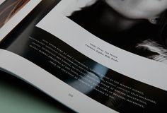 Issue 16 - Lula Magazine | Charlotte Heal Design