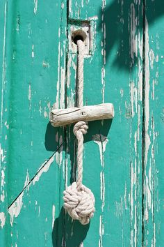 poignée de la porte | Flickr - Photo Sharing!