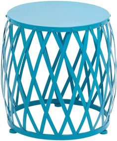 Accent Table on shopstyle.com