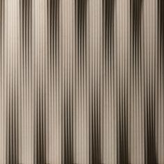 DRAPPI DI PIETRA - pareti tridimensionali pietra - OTTOMAN   Lithos Design