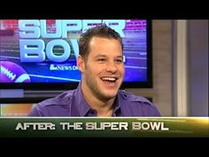 Liked on youtube bud light 2017 super bowl commercials between liked on youtube bud light 2017 super bowl commercials between friends super bowl 2017 ads super bowl commercial pinterest youtube aloadofball Image collections