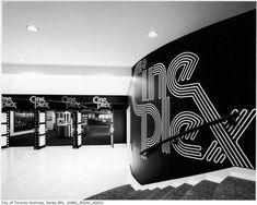 Image result for cineplex concept