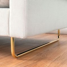 42 best sofa leg images sofa legs armchair mid century modern rh pinterest com
