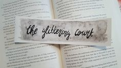 this, court of thorns and roses, court of mist and fire (sarah j maas), just listen (sarah dessen), mediator series (meg cabot), all the bright places (jennifer niven) ***ideas to make***