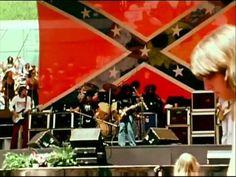 Lynyrd Skynyrd - Sweet Home Alabama (1977)