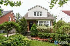 Private Sale: 145 Blair Rd, Cambridge, Ontario - PropertyGuys.com