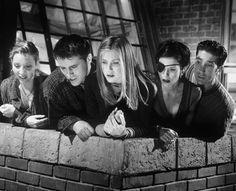 Friends tv show, friends cast, friends episodes, friends moments, frien Tv: Friends, Friends Tv Show, Serie Friends, Friends Cast, Friends Episodes, Friends Moments, Tv Episodes, Friends Forever, Chandler Friends