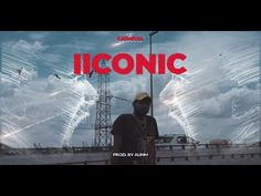 King - IICONIC Full Audio Video Song Download Mp3 and Lyrics | The Carnival | Latest Hit Songs 2020,king songs, king new song, iiconic song, iiconic song lyrics, iiconic song download, iiconic song download mp3, new hit song, hit songs, new hit songs 2020. Latest Hit Songs, New Hit Songs, Latest Song Lyrics, Latest Hits, Song Lyric Quotes, All Songs, Love Songs, Rap Lyrics, Latest Bollywood Songs