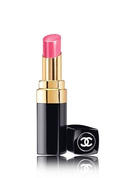 CHANEL ROUGE COCO SHINE   Nordstrom