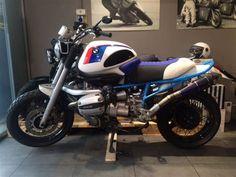 Bmw R 850 R (3)