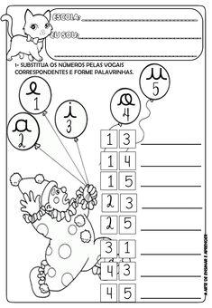 ENCONTROS+CURSIVOS.png (1108×1600)