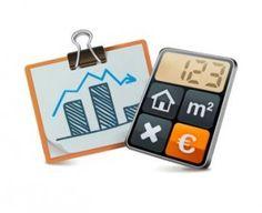 ¿Cuánto cuesta tasar una vivienda en 2013? |