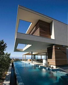 Follow @realestateglobal ✔ #luxury #luxuryhome #architect #luxuryhouse #arquitectura #luxurylife #mansion #homes #house #houses #architecture #architectureporn #design #modern #architects #building #interior #interiordesign #contemporary #arquitecto #usa #newyork #california #miami #chicago #america