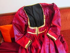 IMG_1139 Greek Traditional Dress, Red Leather, Leather Jacket, Greeks, Islands, Jackets, Fashion, Studded Leather Jacket, Down Jackets