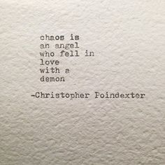 ¤ Poet Ponderings ¤ poetry, quotes & haiku - Christopher Poindexter