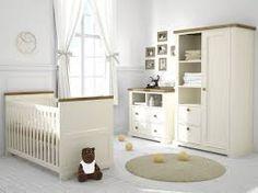 Vintage schlafzimmermöbel ~ Ideen schlafzimmer eklektisch elegantes wanddesign vintage bett