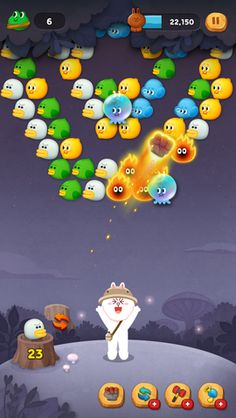Match 3 Games, Game Ui, Game Design, Bubbles, Puzzle, Layout, Play, Drawings, Casual