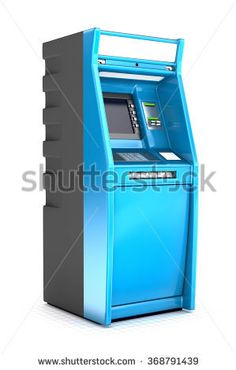 stock-photo-atm-bank-cash-machine-isolated-on-white-368791439.jpg (299×470)