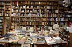 Chute de l'euro: Le prix du livre va baisser en Suisse, mais les professionnels en pâtiront - Culture - tdg.ch