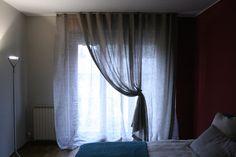 Tende Per Interni Moderne : Tende per interni tende per interni tende e interni
