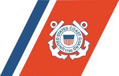 US COAST GUARD RELEASES 2014 RECREATIONAL BOATING STATISTICS REPORT - http://jobbiecrew.com/us-coast-guard-releases-2014-recreational-boating-statistics-report/