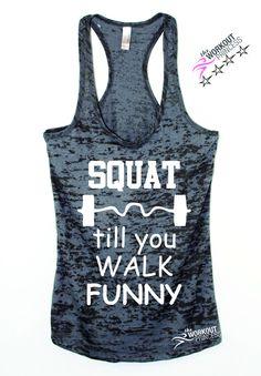 79f5122e 22 Best Diy gym clothes images | Diy clothes, Diy clothing, Diy shirt