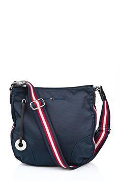 Kadın çanta Günlük çanta Tommy Hilfiger çanta