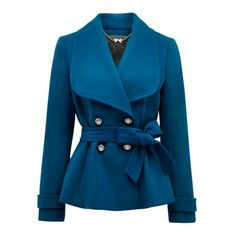 Coat from Marcs @Westfield New Zealand #colourfulcoat #winter ...