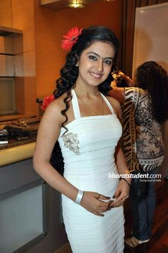 Avika gor television serial actress erotic cleavage queen south Indian tollywood with her curvy body Show. Hot and sexy Indian actress very . Indian Tv Actress, Indian Actresses, Bhojpuri Actress, South Actress, Cute Celebrities, Indian Celebrities, Celebs, Beautiful Girl Indian, Beautiful Indian Actress