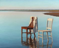 Jim Holland (painting)